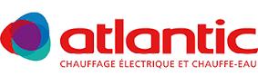 marque partenaire Atlantiic